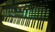 ARP Polaris Vintage Syntheiszer 1980er