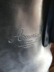 Amerigo Dressage Pinerolo 17 Zoll