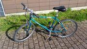 Tari Bikes 26 MTB Mountainbike