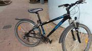 jugend MTB Fahrrad 26 zoll