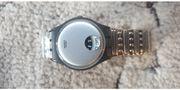 SWATCH Uhren zu verkaufen