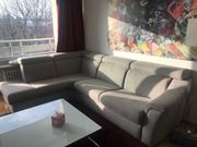 Himolla Couch zur Abholung in
