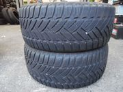 Winterreifen Dunlop SP WinterSport M3