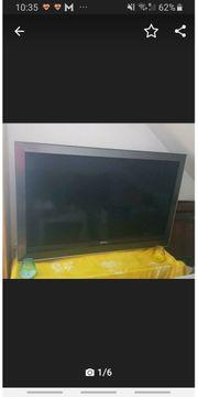 Fernseher Sony Receiver Technisat S2