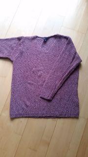 Pullover gr 38 40