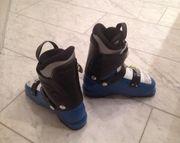 NORDICA Kinder-Skistiefel Gr 37