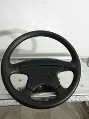 Lenkrad Golf 3