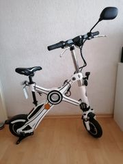 e-scooter N 21030