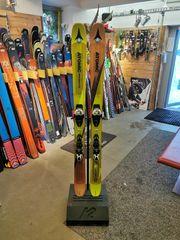 Ski Atomic Backland 102 164cm