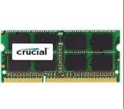 SUCHE - 16 GB RAM-Bausteine DDR4