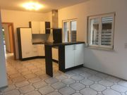 4 5-Zimmer-Wohnung Fußach