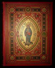 Buch Der Pilgerstab des katholischen
