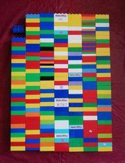 Lego Duplo und unico