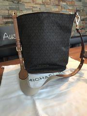 Handtasche Michael Kors