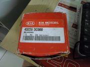 Radlager KIA 43226 3C2000