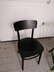 Neuwertiger IKEA Stuhl