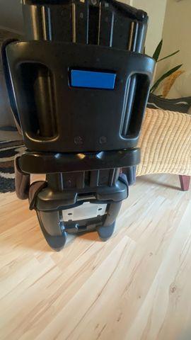 Kindersitz Concord Lift Protect: Kleinanzeigen aus Kuppenheim - Rubrik Autositze