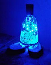 Tischlampe Gin Mare