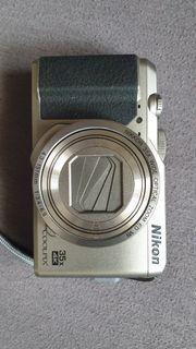 NIKON COOLPIX A900 MIT 2