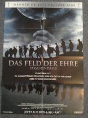 2008 Orginal A1 Plakat Das