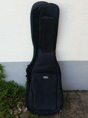 Thomann Tasche für E-Bass
