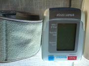 Blutdruckmessgerät Boso Rifatest