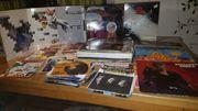 Schallplatten Vinyl Lp s Klassiker