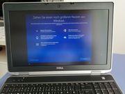 Dell-Latitude-E6530-I5