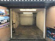Gute Garage in 18507 Grimmen