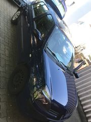 Clio 2 Diesel Ersatzteile