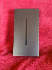 Samsung Galaxy Note9 SM-N960F - 128GB -