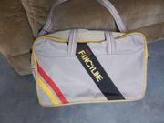 Sporttasche Reisetasche Campingtasche Fitnesstasche