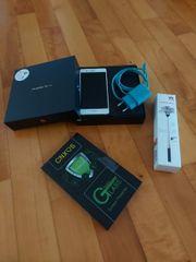gebrauchtes Huawei P 9 Lite