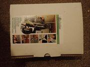 bike-holder CLASSIC Set inkl Deckenbuchse
