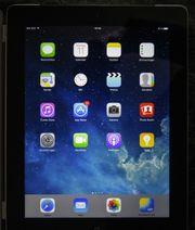 iPad 3 WiFi 32 Gb