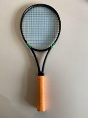 PRINCE Tennisschläger