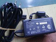 Sony AC Power Adaptor AC-LS1A