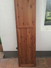 Türen IKEA PAX Schrank