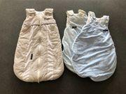 Baby Schlafsäcke warm 3 Stück