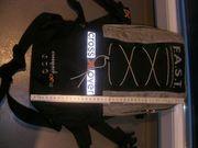 Cross X -OVER MTB Fahrrad