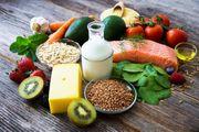Kompetene Ernährungsberatung
