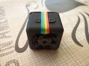 kamera mini kamera