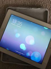 Apple iPad 4 Generation 32Gb