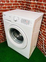 Super Waschmaschine von Gorenje A
