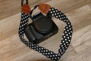 Camera-BODY Canon Eos 550D