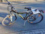 Fahrrad RIXE Outback S2 0