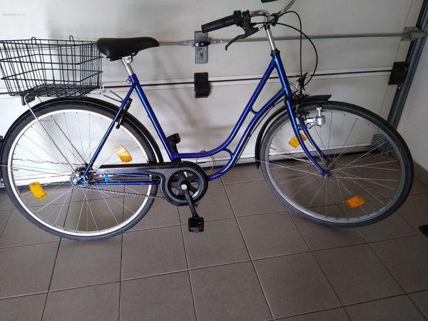Damenrad - Fischer 28 Zoll