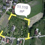 Anwesen in Ungarn 40 Km