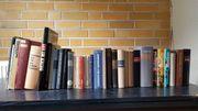 Geschichts - Kriegs - Militär Bücher Weltkriege
