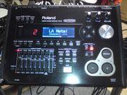 Roland TD 30 Soundmodul